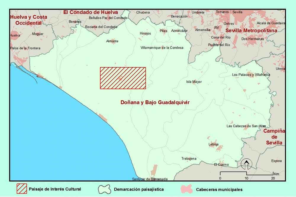 mapa-virgen-del-rocio-en-hueva