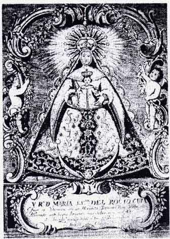 Grabado-Vizconde-de-La-Palma-fines-del-siglo-XVIII