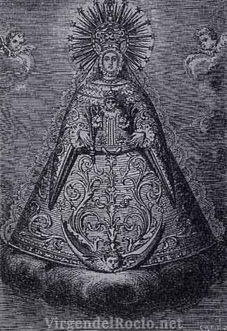 Virgen-Rocio-grabado