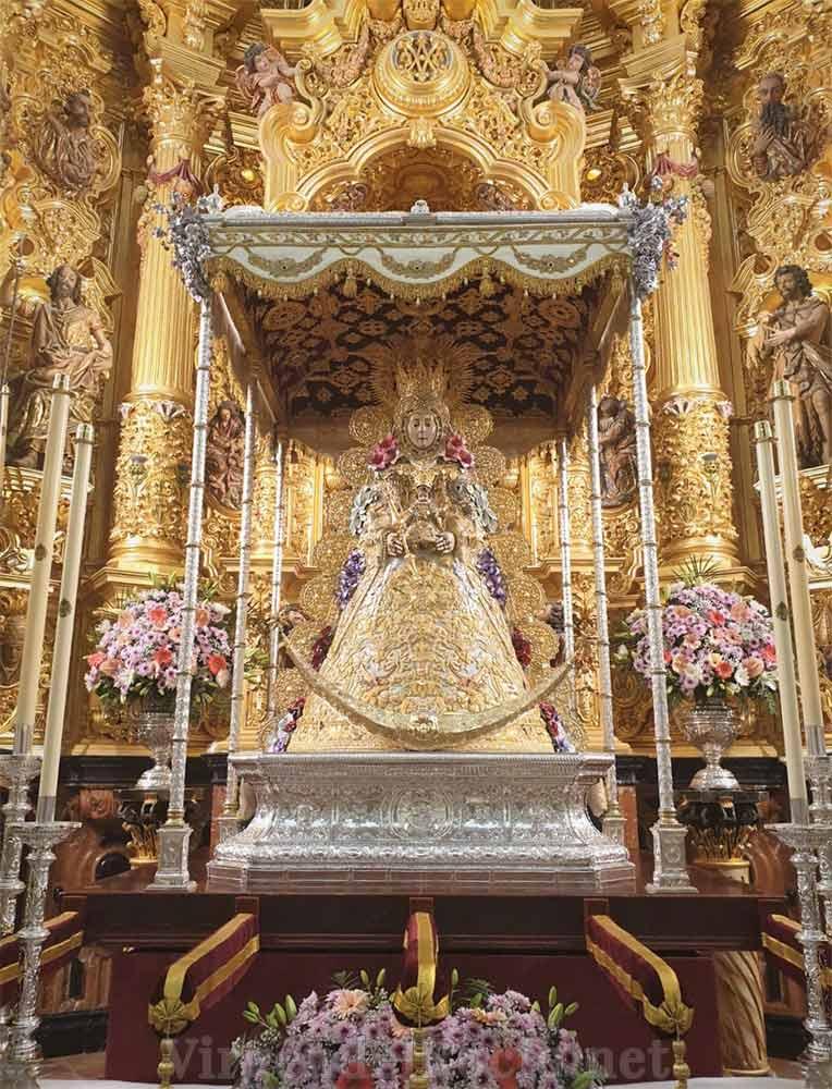 Virgen-del-Rocio-para-romeria-3
