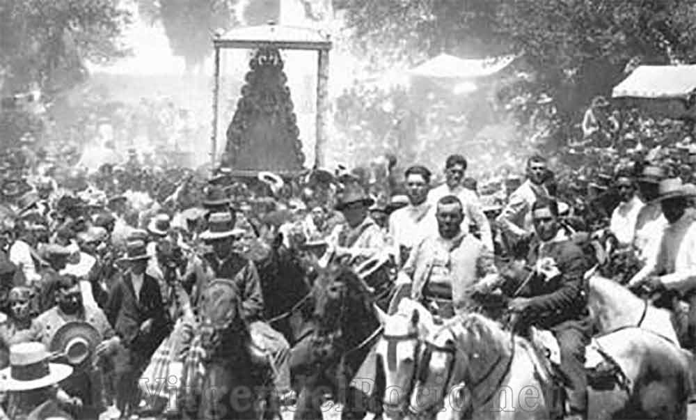 procesion-virgen-del-rocio-antigua