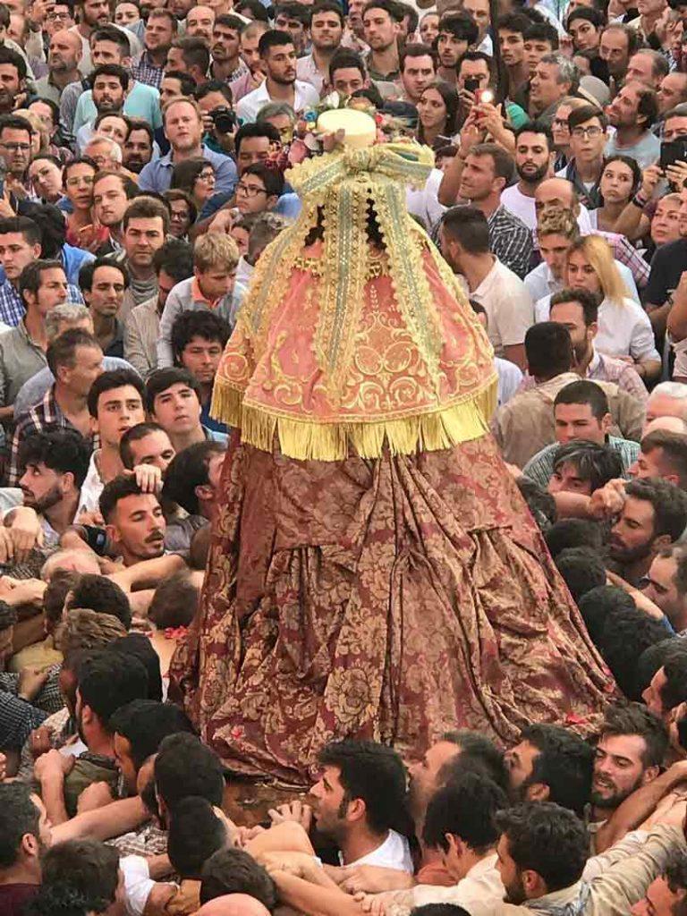 translado-Virgen-del-Rocío-a-Almonte
